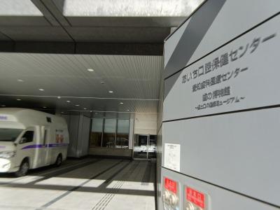 s-DSC00599.jpg